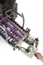 Multifeeder Friction Feeders | Image 2