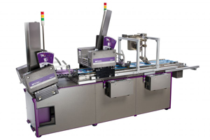 Multifeeder Friction Feeders | Image 4